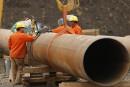Investissements de 1,8milliard pour Enbridge