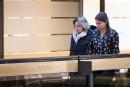 Affaire Gilbert Rozon: neuf dossiers écartés