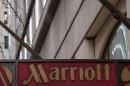 Les États-Unis accusent la Chine du piratage du groupe hôtelier Marriott