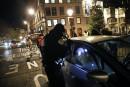 Attentat de Strasbourg: la chasse à l'homme sepoursuit