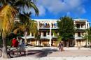 Saint-Martin, paradis pour touristes avertis