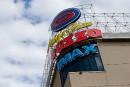 Guzzo souhaite exporter ses cinémas hors Québec