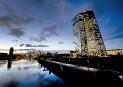 La BCE rengaine son arme anti-crise malgré les risques