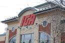 La société mère de IGA affiche un profit de 103,8millions