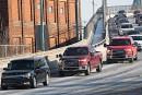 Portrait énergétique du Québec: des voitures plusgrosses, desmaisons plusgrandes