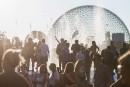 Une PME montréalaise parmi les plus innovantes en tourisme