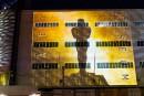 Los Angeles aura son musée du cinéma