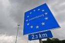 Des transports publics gratuits au Luxembourg