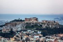 Bons plans à Athènes