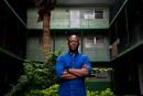 Barry Jenkins: Beale Street, la rue où tous les Noirs sont nés