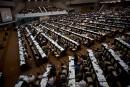 Cuba: le Parlement adopte la nouvelle Constitution, ouverte au marché