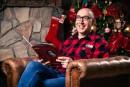 UGroup Media: comment le nuage a sauvé le père Noël