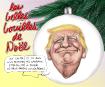 27 décembre 2018... | 27 décembre 2018