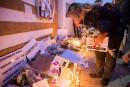 Maroc: un Suisse arrêté en lien avec le meurtre des deux touristes scandinaves