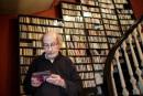 Le critique musicalClaude Gingras s'éteint (1931-2018)