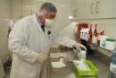 Douleurs chroniques: des crèmes personnalisées prometteuses