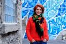 Eva Husson: «La guerre est un sujet éminemment patriarcal»