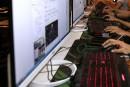 La BIC aidera-t-elle l'internet à haute vitesse?