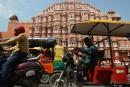 Bons plans àJaipur