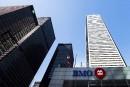 Une unité de criminalité financière pour la BMO