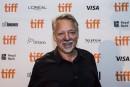 Prix Rogers: Anthropocènenommé meilleur film canadien