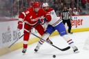 Canadien-Red Wings: rebondir devant papa