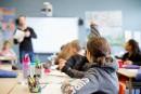 Éducation sexuelle: retirez vos enfants des classes, propose l'archevêché