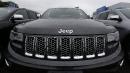 Dieselgate: Fiat Chrysler va payer 515 millions de dollars US pour régler des poursuites