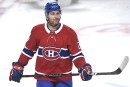 Canadien-Blues: revoici Karl Alzner
