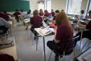 L'éducation sexuelle «obligatoire pour tout le monde», dit Legault
