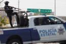 Mexique: 21 corps découverts près de la zone où s'est rendu Trump