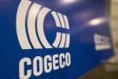 Le profit de Cogeco recule au premier trimestre