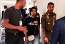 Une Saoudienne en quête d'asile suspend son compte Twitter après des «menaces»