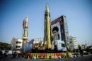 Nucléaire iranien: Washington «frappé d'hystérie», dit Téhéran