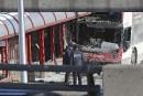 Accident mortel à Ottawa: une enquête complexe en perspective