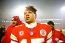 Les Chiefs passent en finale d'association grâce à leur victoire sur les Colts