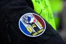 Gilets jaunes: Macron fixe le cadre d'un granddébat national