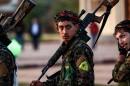Trump promet de ruiner la Turquie si elle attaque les Kurdes