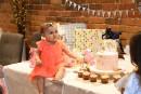Célébrer le premier anniversaire de bébé avec faste