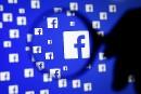 Facebook annonce investir 300millions de dollars dans le journalisme