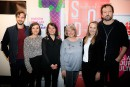 Les finalistes au Prix collégial du cinéma québécois sont connus