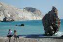 Nouveau record d'affluence touristique à Chypre en 2018