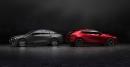 Mazda 3....   17 janvier 2019