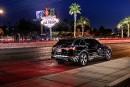 Audi e-Tron.... | 17 janvier 2019
