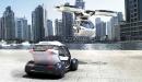 Volkswagen Italdesign Pop Up... | 17 janvier 2019