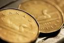 L'inflation canadienne accélère à 2,0%
