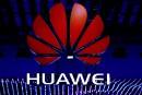 Huawei et le 5G: Ottawa réfléchit toujours