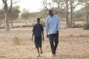 Yao, l'émouvant retour au Sénégal d'Omar Sy