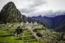 L'accès au Machu Picchu secomplexifie