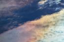 7 faits fascinants sur le métier de météorologue